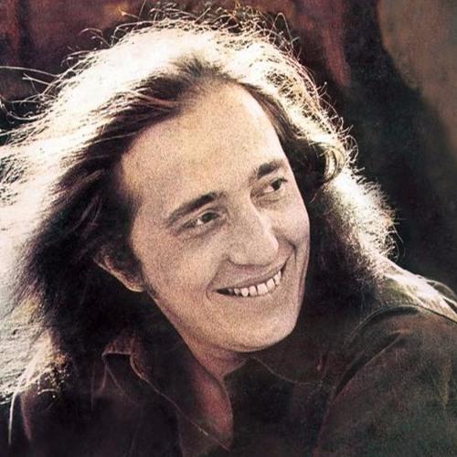 Paul Siebel's avatar