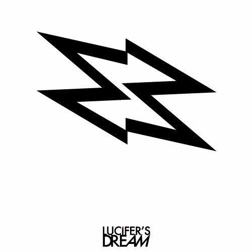 Lucifer's Dream's avatar