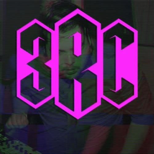 3RC's avatar