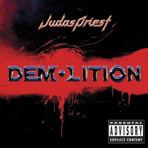 Judas Priest's avatar