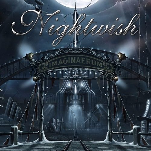 Nightwish's avatar