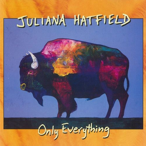 Juliana Hatfield's avatar