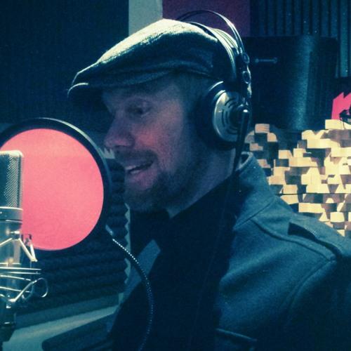 Steffen Cave's avatar
