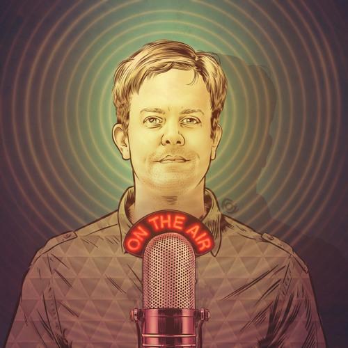 radionotes's avatar