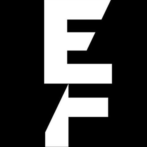 Coupe-File Communication's avatar
