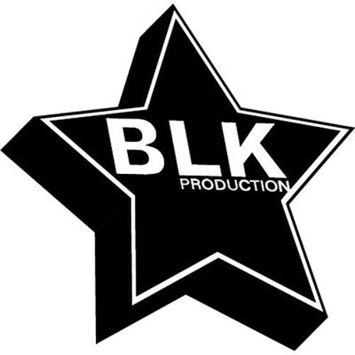 BLKSTAR PRODUCTION ✪'s avatar