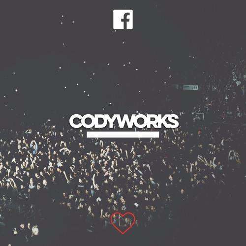 Cody Crush's avatar