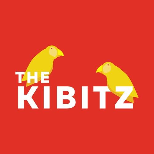 The Kibitz Podcast's avatar