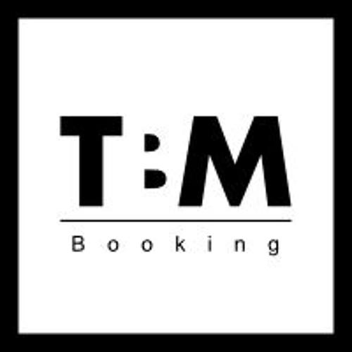 TBM Booking's avatar
