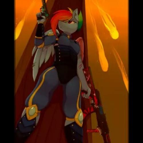 Death dash's avatar
