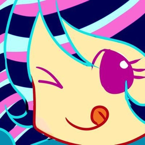 cloverlines's avatar