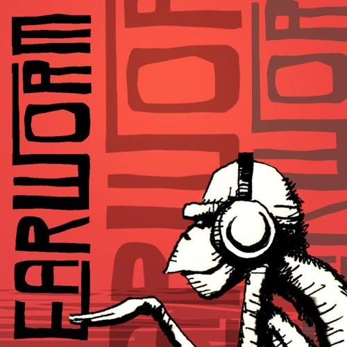 DJ EARWORM's avatar