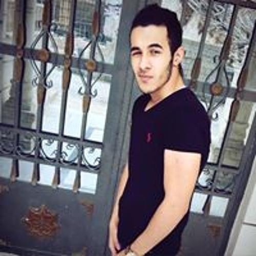 Faisal Hammad's avatar