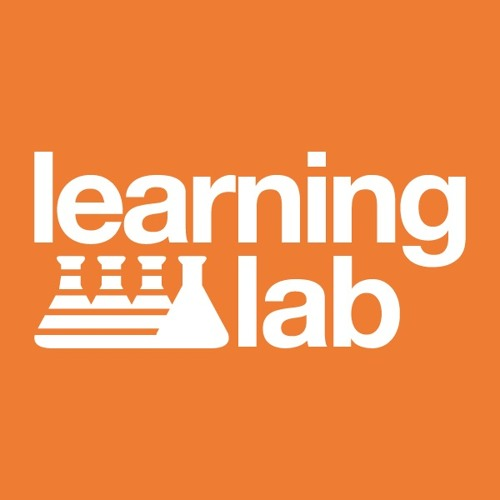 The Learning Lab Show's avatar