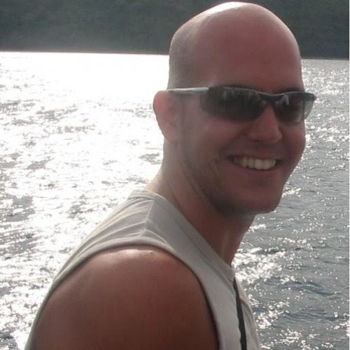 Eliran Sanor's avatar