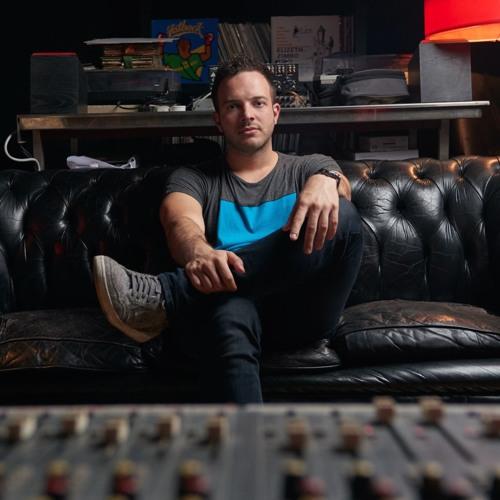 Bruno Schiavi's avatar