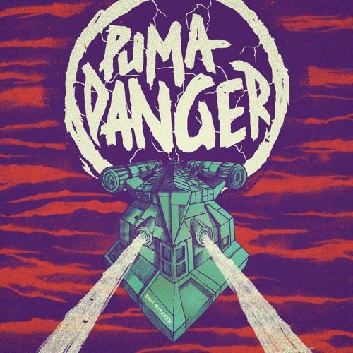 Puma Danger's avatar