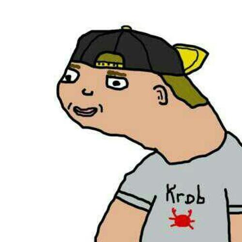 Tate Simpson's avatar