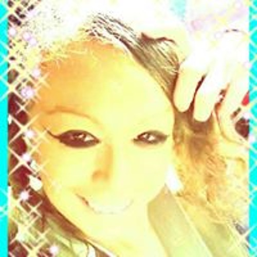 Vanessa Solis-manzanares's avatar