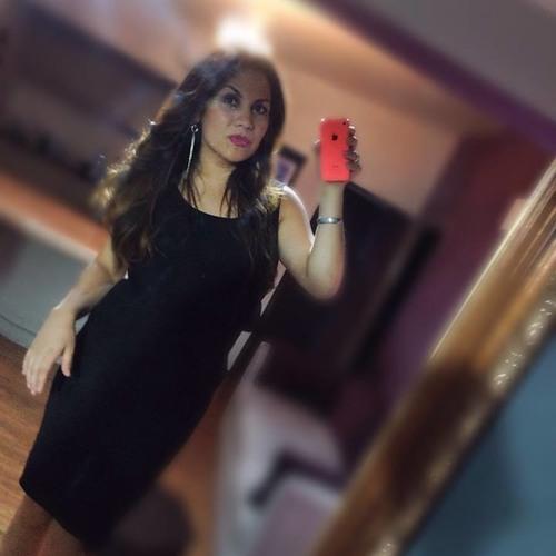 Fanny Breniz's avatar