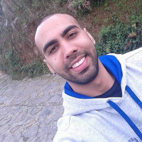 Esteban Rios Arango's avatar