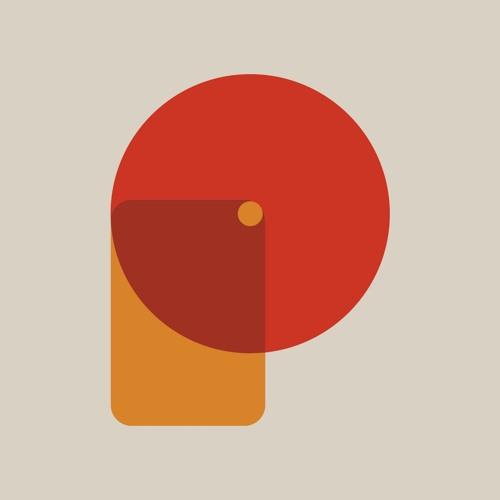 Pinhole Sound Studio's avatar
