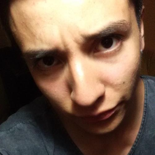Felipe Ignacio's avatar