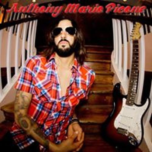Anthony Picone's avatar