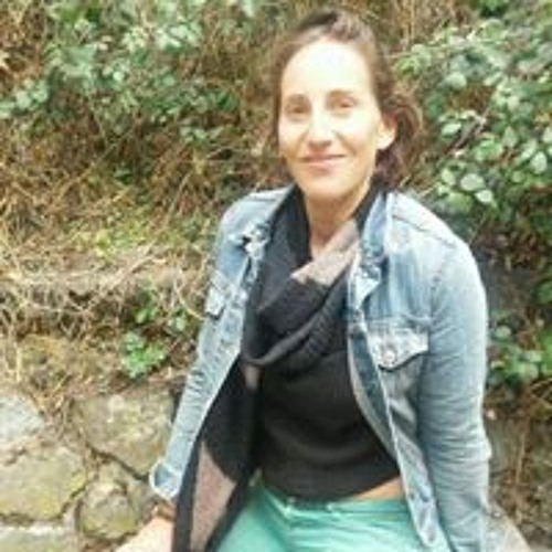 Pamela Broitman's avatar