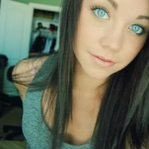 Halley O' Brian's avatar