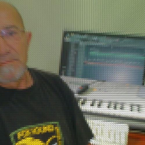 Alien Hoffman's avatar