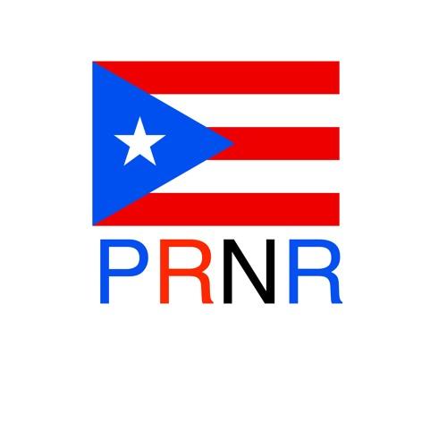 PR News Roundup's avatar