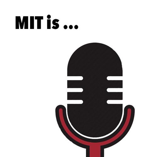 MIT is...'s avatar
