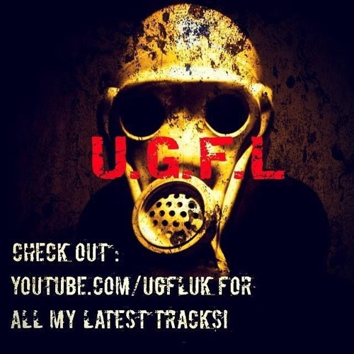 Undergroundfreelancer's avatar