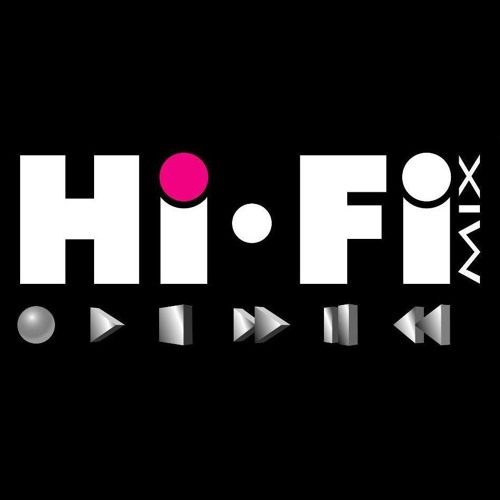 Hi Fi's avatar