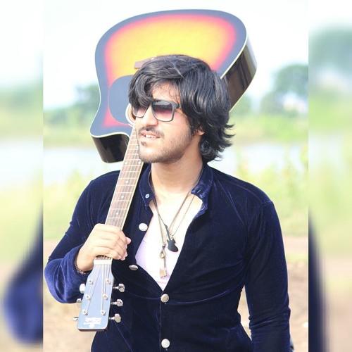 Rizwan Sayed's avatar