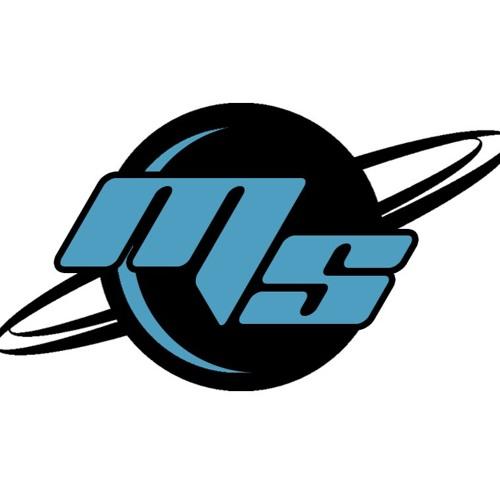 MentalShine (Official)'s avatar