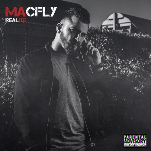 macfly mc's avatar