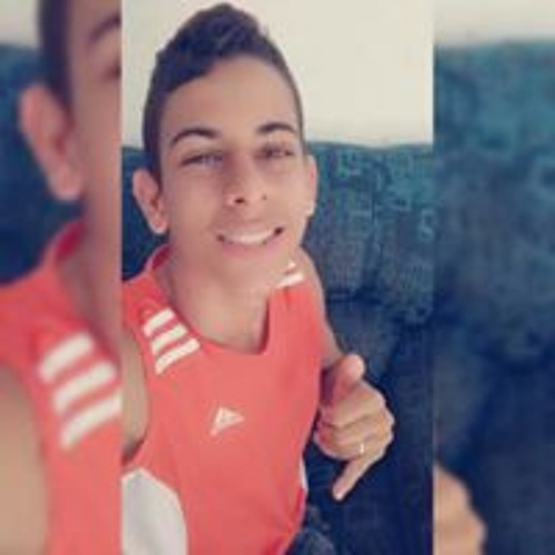 Ronaldo Santos Fec's avatar