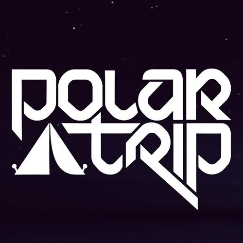 Polar Trip's avatar