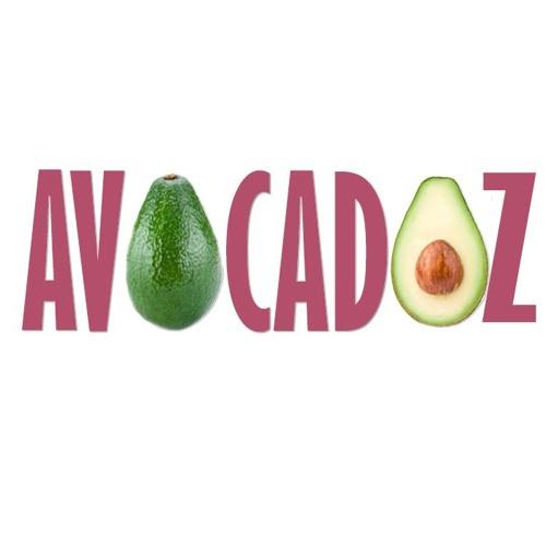 AVOCADOz's avatar