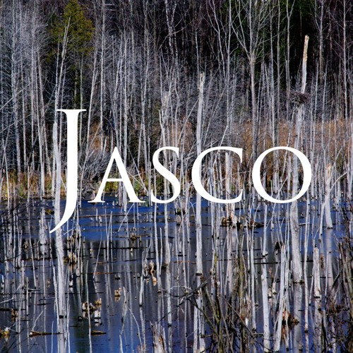 JASCO's avatar