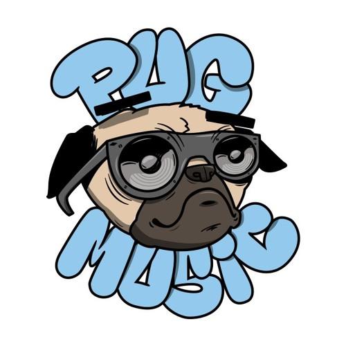 Pug Music - Studio Nagrań's avatar