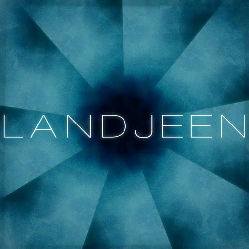 Landjeen's avatar