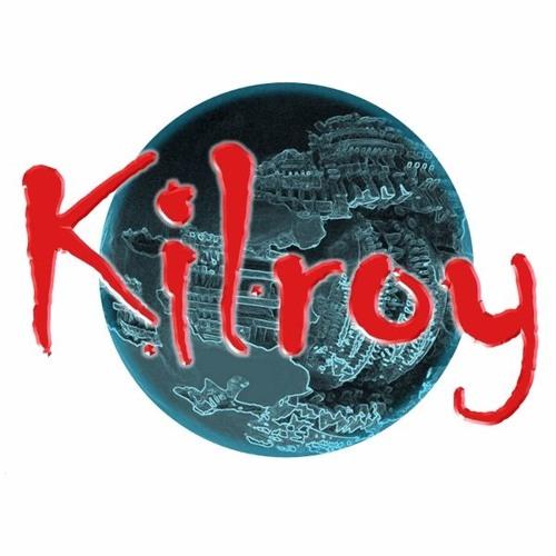 Kilroy (Canada)'s avatar