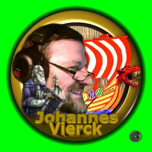 WOODMANj.vierck's avatar