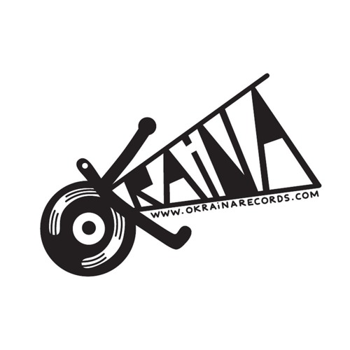 Okraïna Records's avatar