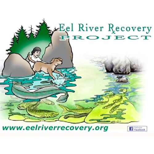 EelRiver Recovery Project's avatar