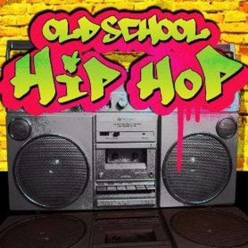 Old School Hip Hop's avatar