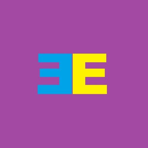 3East's avatar